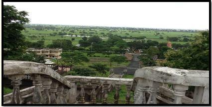 Image result for gomatgiri