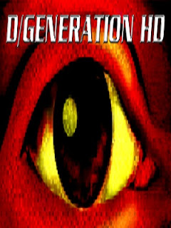 Download - D Generation HD HAPPY NEW YEAR - PC - [Torrent]
