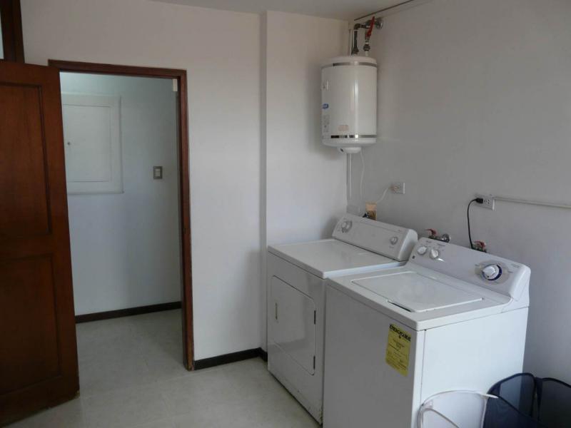 Como dise ar una casa proyectos de casas - Disenar una habitacion ...