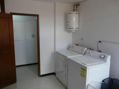 como diseñar una casa (area de servicio)