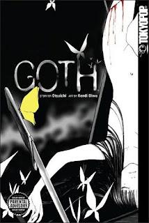 Goth (manga) Goth%2B%2B1