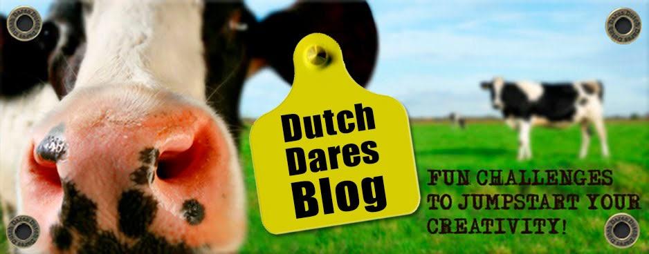 Dutch Dares
