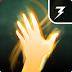 Lifeline 2 v1.3 [Apk]