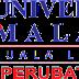 Permohonan Program Diploma Pusat Perubatan Universiti Malaya (PPUM) 2011.