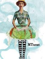 """MTuent: Mi """"Alter Ego"""""""