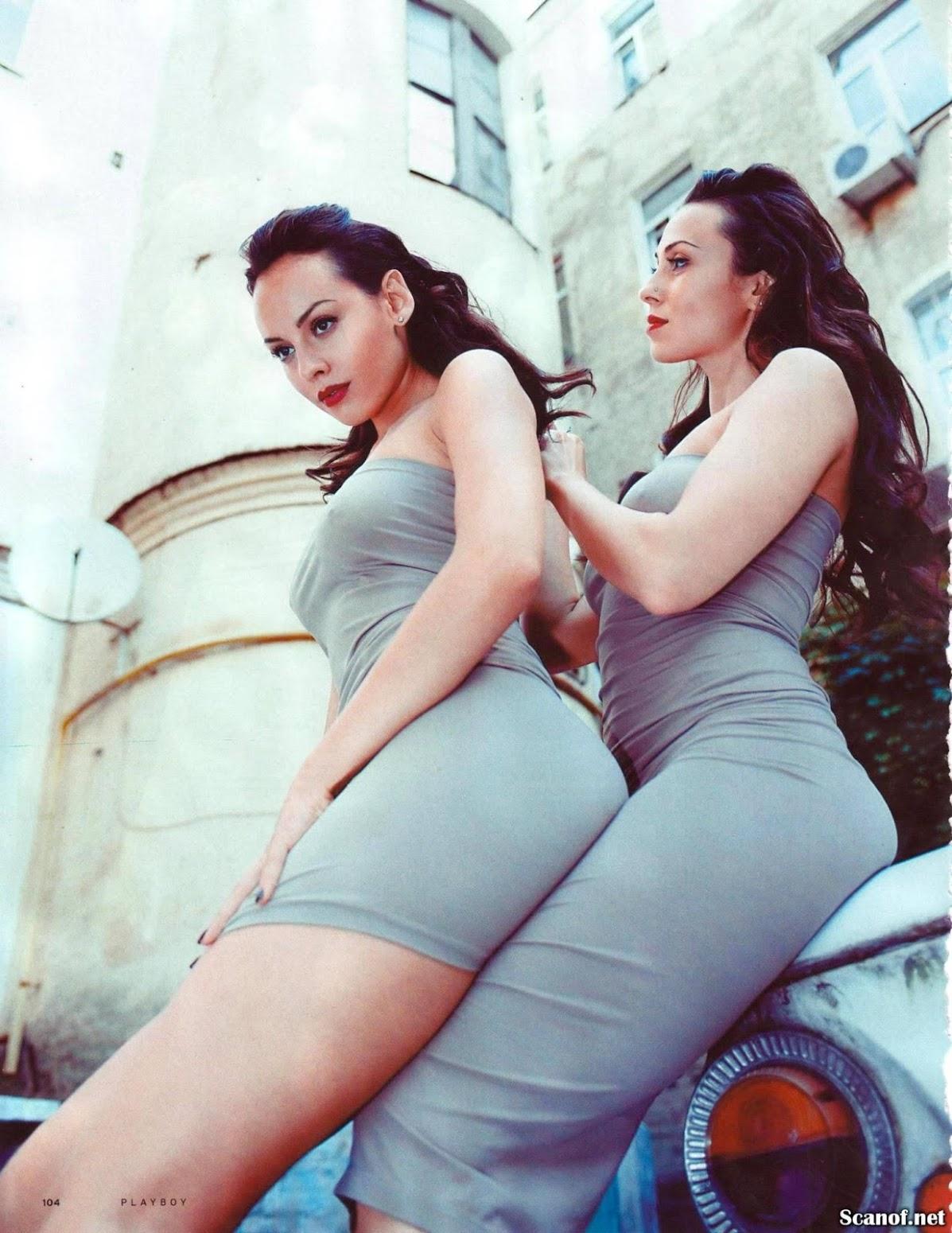 http://4.bp.blogspot.com/-xNHbajklg10/UjnacLAZokI/AAAAAAAAoh0/ufk1XhAr_AA/s1550/475227335_Playboy_9_2013_Ukraine_Scanof.net_084_123_42lo.jpg