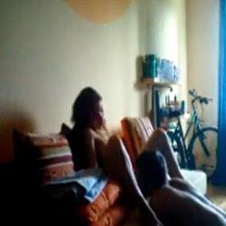 Namorado sacana gravou tudo sem a novinhas saber - http://videosamadoresdenovinhas.com