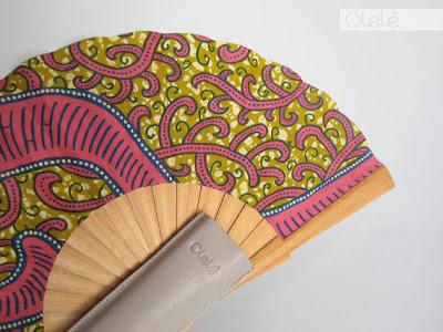 Olele hand fan - iloveankara.blogspot.co.uk