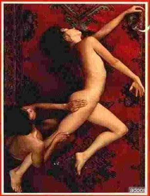 centro massaggio erotico sciacquetta significato