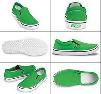 Sepatu Hover Slip On Trend Sepatu Anak Masa Kini