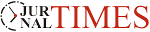Jurnaltimes.com