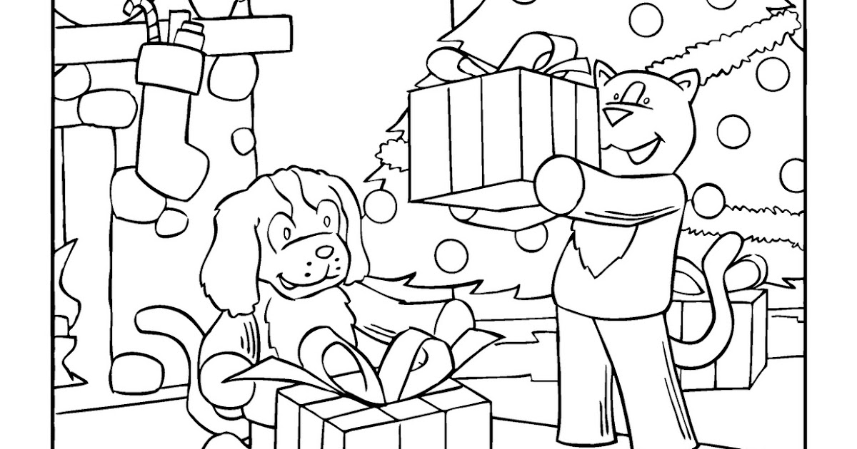 the scentwatch blog update on scentsy buddy holiday coloring contest
