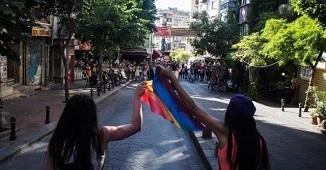 Record terifiant în Germania: În doar 2 ani, peste 70.000 de cupluri de gay s-au căsătorit legal