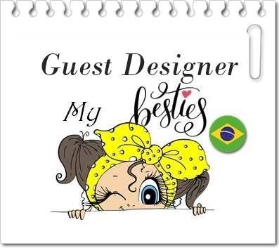 GD bij Brazilie