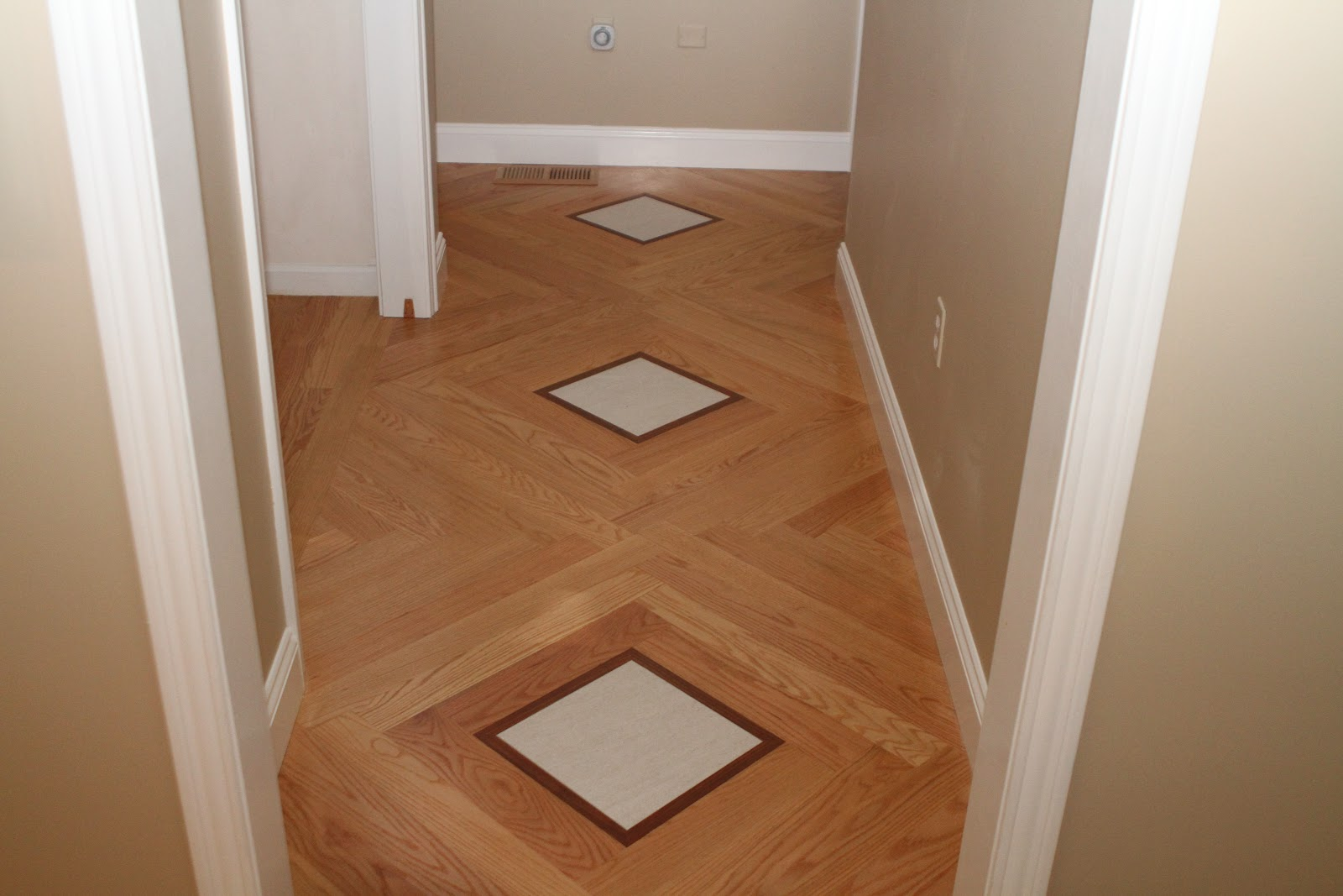 B d house of carpets burlington ma carpet flooring store for Burlington wood floors