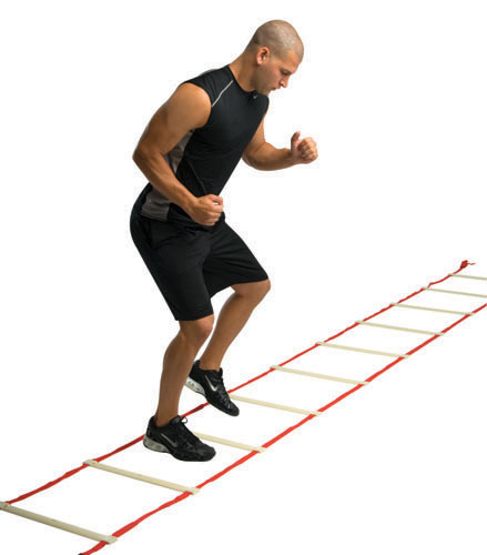 Image result for ladder exercises
