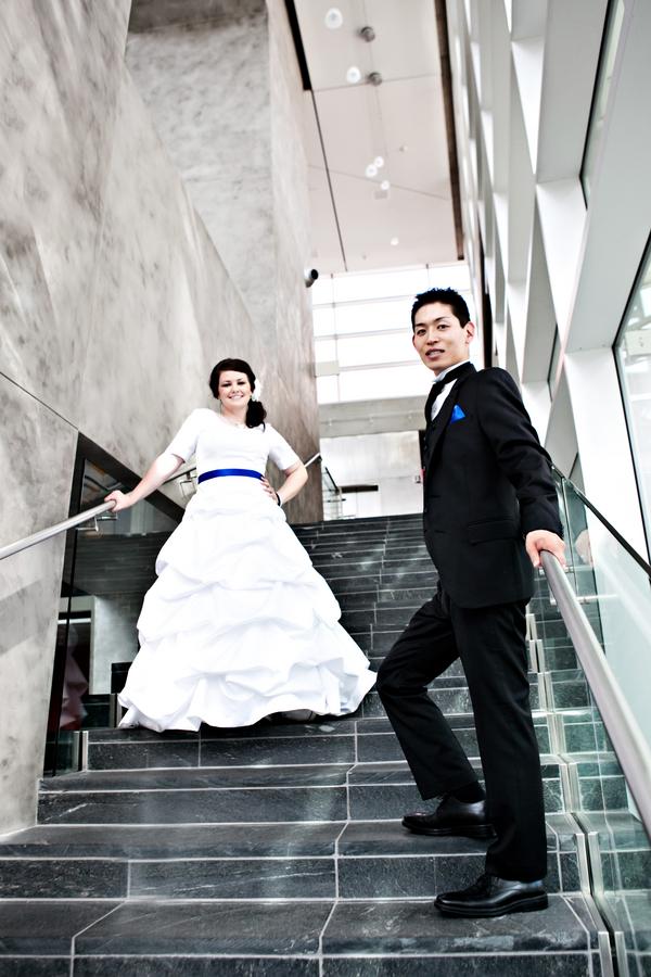Wedding Dresses In Mesa Az 16 Amazing I present to you
