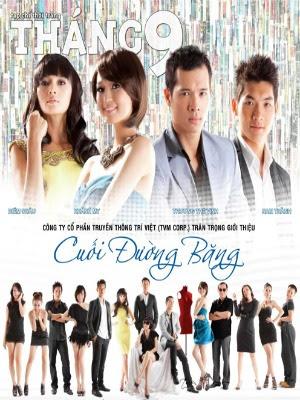 Cuối Đường Băng - The Runway (2012) - DVDRIP - 55/55