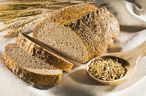 Dieta do glúten emagrece?