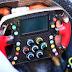 Tecnologia dominando a F1 cada vez mais !!!