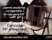 http://musicaengalego.blogspot.com.es/2014/03/concurso-10-aniversario-bellon-maceiras.html