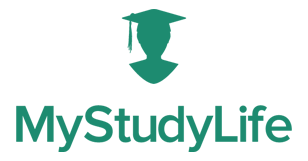 MY STUDY LIFE- You need Study Material we provide