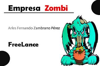 Empresa Zombi