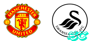 Prediksi Pertandingan Manchester United vs Swansea City 5 Januari 2014