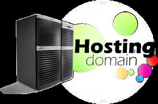 Cara mengetahui hosting sebuah website