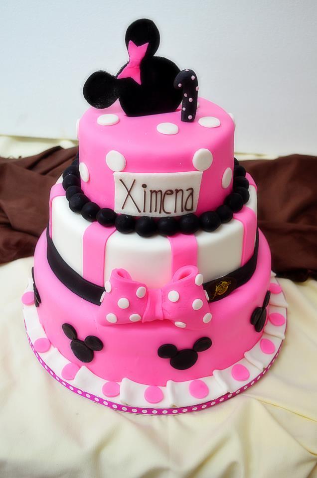 Los chatos pasteles especiales para las peque as del hogar for Villas ximena zihuatanejo
