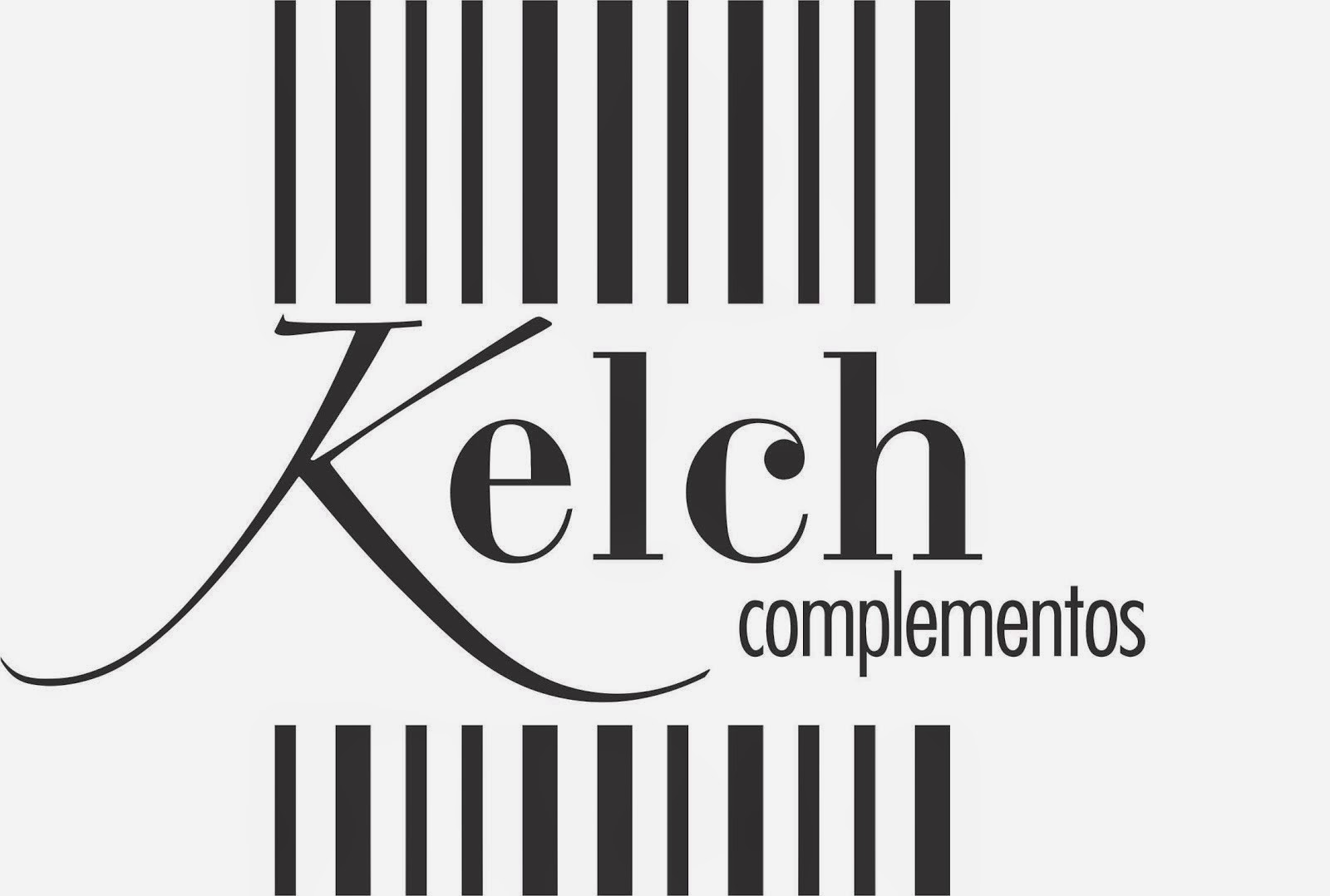 Kelch complementos