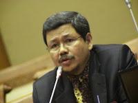 Situs Islam Diblokir, HTI: Kriminalisasi Dakwah Islam