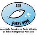 AGB Peixe Vivo