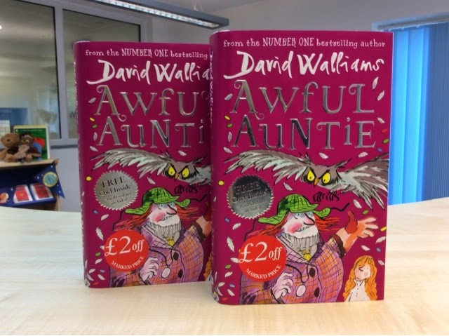 http://www.worldofwalliams.com/wp-content/uploads/2014/09/AA_EXTRACT2.pdf