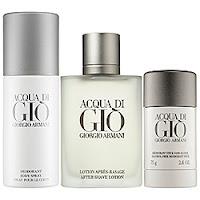 """<img src=""""Acqua di Gio.jpg"""" alt=""""Giorgio Armani Acqua di Gio"""">"""