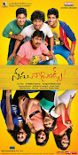 Nenu Naa Friends Movie Wallpapers-thumbnail-11
