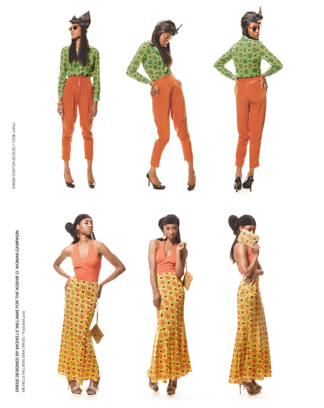 ciaafrique ,african print dresses ,african fashion, african dress styles,kitenge designs , african styles, african style dresses , african style, african dresses, pagne africain ,mode africaine,