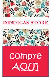 Dindicas