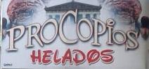 Procopios
