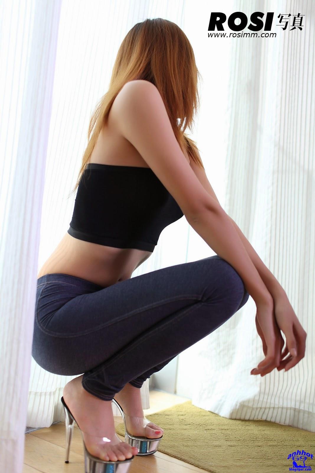 model_girl-rosi-01107909