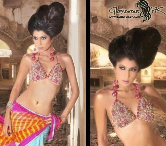 model pakistani picture sexy
