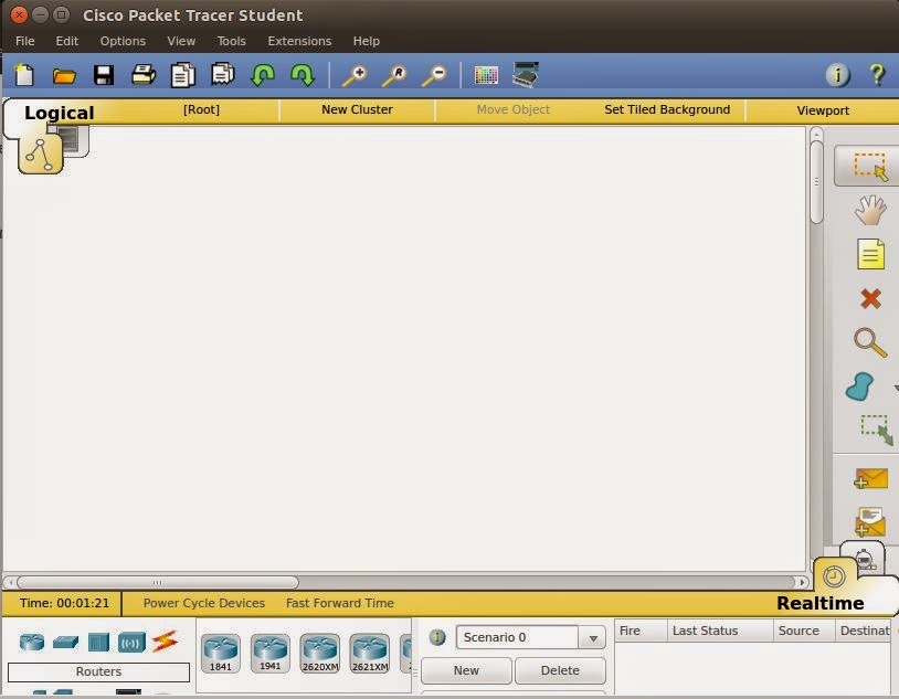 Cisco Packet Tracer 6.0.1 Free Download For Windows 7. Chicago house happy Missing Along since rebeldes testing