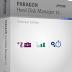 Paragon Hard Disk Manager 15 Premium v10.1.25.431