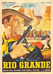 Baixar Filme Rio Bravo / Rio Grande (+ Legenda)