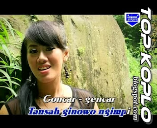 Top koplo Download mp3 lagu campursari Tresno Kowe Yusnia Paramitha