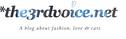 http://the3rdvoice.net/2015/02/ich-fuehle-zu-viel.html