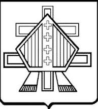 Site da Arquidiocese de Curitiba