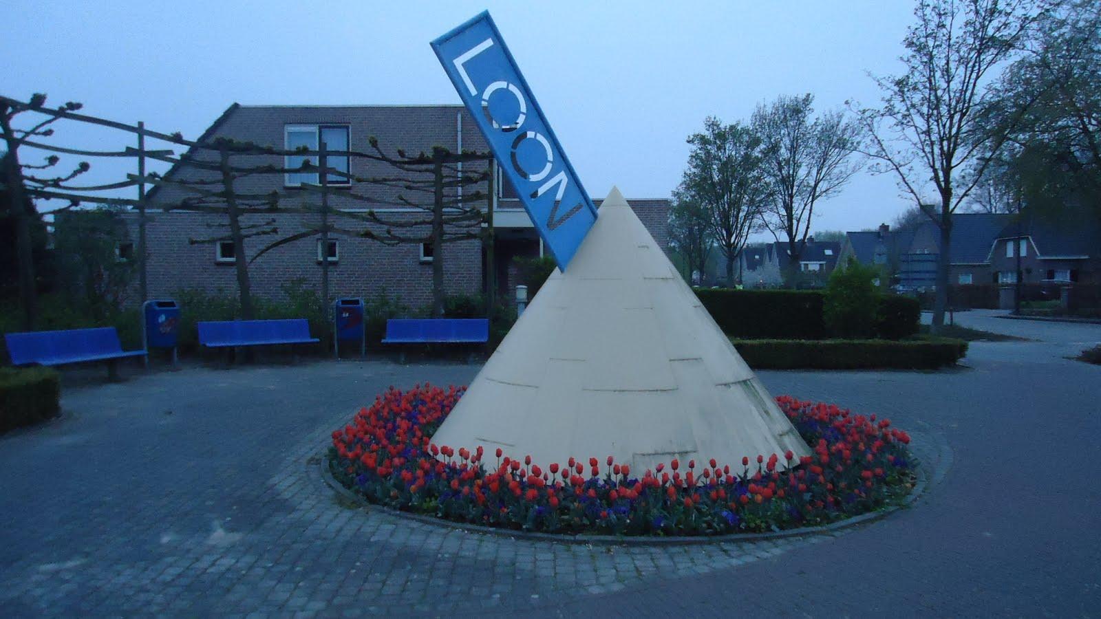 """15h """"Nacht van Loon"""" ou 80km, places limitées: 21-22/04/2012 Foto+241"""