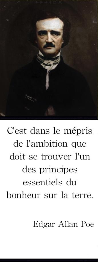 http://fr.wikipedia.org/wiki/Edgar_Allan_Poe
