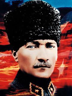 Resimleri HD indir,Atatürk Resimleri yükle,Atatürk Resimleri